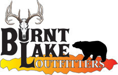 Burnt-Lake-Outfitters-Alberta-Hunting-Outfitters